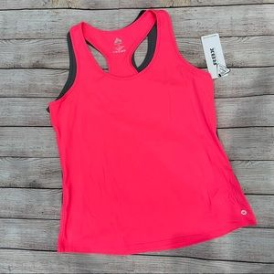 NWT RBX 2-pack Workout Tanks